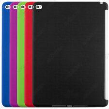 Etui Coque Souple Silicone Gel Apple iPad Pro, Air 1/2 iPad 4/3/2 Mini 4/3/2/1