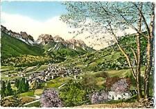 FORNI DI SOPRA m.907 - CARNIA (UDINE) 1959