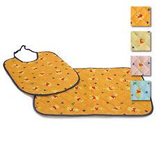 Set tovaglietta colazione con bavaglino Winnie the Pooh Disney L917