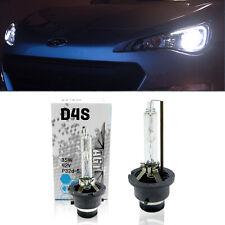 6000K D4S D4R Xenon HID Headlight OEM Replacement Light For Philip//Osram Bulb#B1