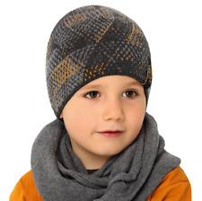 Jake Nimmerlandpiraten Mütze Wintermütze Strickmütze Sturmhaube Kindermütze Hut
