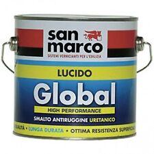 GLOBAL LUCIDO SAN MARCO 0,375 ml
