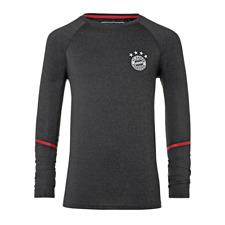 Original FCB FC Bayern München Longsleeve Sports