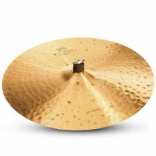 "Zildjian 22"" K Zildjian Constantinople Medium Thin Ride, Low"