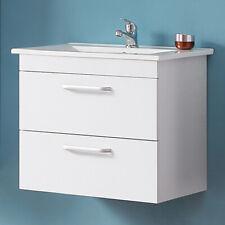 Beliebt Waschtische mit 60cm breitem Unterschrank günstig kaufen | eBay DA22