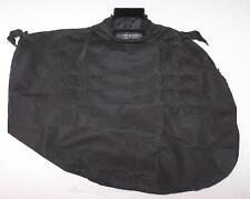 Laubsauger Laubbläser Fangsack passt für ATIKA LSH 2500 und 2600 NEU