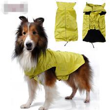 Hund Kleidung Winterkleidung Großen Wintermantel Pullover Hundemantel Weste Jack