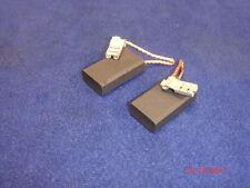 Bosch balais en charbon vu PFZ 1200 un PFZ 1300 AE PFZ 1400 AE 6,5 mm x 12.5 mm 230