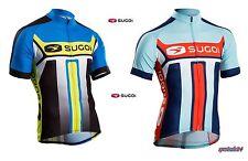 "Sugoi "" Evolution Pro Jersey "" Trikot NEU UVP 69,90 Euro SONDERPREIS"