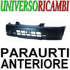 PARAURTI ANTERIORE PRIMER HONDA CIVIC COUPE 95-99