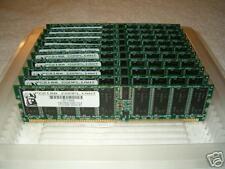 VIKING PC2100 512MB REGISTERED ECC RAM DDR 266 MEMORY