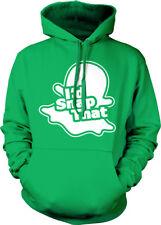 I'd Snap That Hit Tap Social Media App Phone Post Video Would Hoodie Sweatshirt