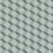 Olde English Grafham Victorian Style Interior/Exterior Geometric Floor Tiles