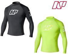 NP - Jigsaw Lycra / Rashguard UV Shirt L/S UVP - UVP 54,95€ ***Preishit***