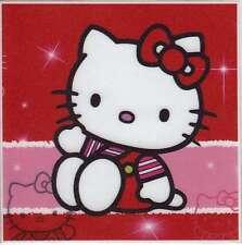 NUOVO * interruttore della luce Adesivo/adesivi * Hello Kitty & Amici-fantastiche decorazioni...
