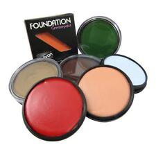 Mehron Foundation Greasepaint 1.25 oz