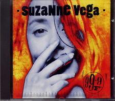 Suzanne Vega - 99,9 F