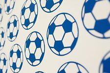 COOL Calcio Muro Arte Vinile Decalcomanie / Adesivi-vari colori e taglie