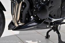 Sabot Moteur   ERMAX pour SUZUKI GSF 1250 BANDIT S 2015