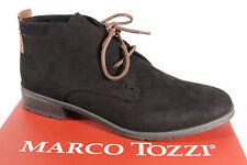 a3b4cb601b85 Marco Tozzi Damenschuhe mit Schnürsenkeln in EUR 38 günstig kaufen ...