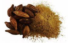 USDA Organic 100% PURE Haritaki Fruit Powder PREMIUM HARAD Terminalia Chebula