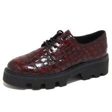 3920N scarpa allacciata ASH SHADOW  scarpe donna shoes women