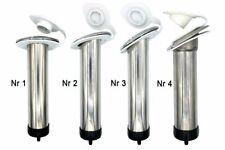 Rutenständer Angelruten Ausstellungsstand 12 Angelruten Halten Rutenhalter CL 08