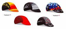 Wilier Triestina Vintage Cap Racing Cap Racing Hat New