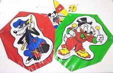 Kinderdrachen Drachen Einleiner Flugdrachen Kite Disney