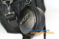 Leather Texture Hard Case For Koss PortaPro Porta Pro PP SportaPro SP Headphones