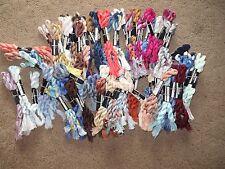 10% Off One Threadworx Hand-dyed Cotton Thread 20 yard Skein