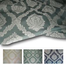 Tessuto a metraggio, Stoffa a metro in Lino e Cotone. 0131, 0132, 0136 H. 290 cm
