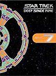 Star Trek: Deep Space Nine - The Complete Seventh Season (DVD, 2003, 7-Disc Set)