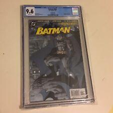 Batman HUSH comics U PICK 608 2nd 609 610 611 612 BW 613 614 615 616 617 618 619