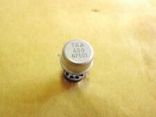 IC bloque de creación taa450 17363-128