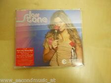 MAXI CD-- JOSS STONE--DON'T WANNA RIDE--3 TRACKS--