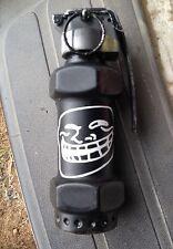 Hakkotsu RAP4 Thunder B Troll Face LOL Decals Funny Airsoft Milsim Grenade