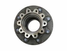 Rear Wheel Hub For 02-04 Ford E550 Econoline Super Duty F250 F350 RW11K3