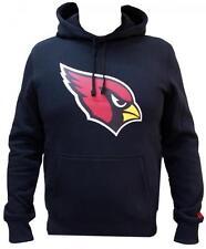 New Era Arizona Cardinals NFL On Field Hoody Sweater Hoodie Mens M L XL XXL New
