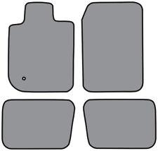 2002-2010 Ford Explorer 4 Door Cutpile 4pc Factory Fit Floor Mats