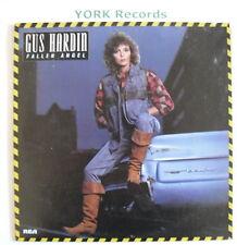 GUS HARDIN - Fallen Angel - Excellent Condition LP Record RCA CPL1-4937