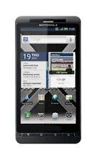 Motorola Droid X2 - 8GB - Black (Verizon) Smartphone