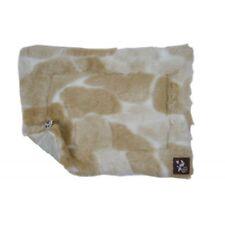 Yap Narri Giraffe Dog Cage Mat