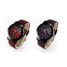 New Fashion Watch Girl Lady Women Luxury Diamond Pretty Quartz Wrist Watch
