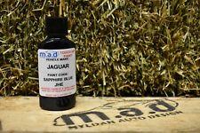 M. A. D Jaguar Azul Zafiro Jhe Kit de Retoque Pintura 30ml Jag Xe XF F-PACE XJ S