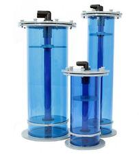 BioTek Marine Tek Series Pellet Driver Reactors