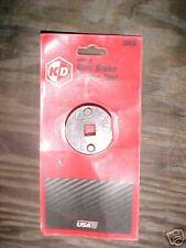 Disc Brake Piston Tool #3355