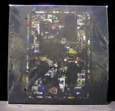 PEARL JAM - PJ 20 - 3 LP VINYL 180 Grammi O.S.T. -  LTD ED SIGILLATO MINT