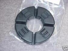 YA6 Yamaha NOS Rear Wheel Clutch Damper (J/M)