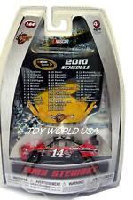 Winner's Circle Tony Stewart #14 Chevrolet Impala OFFICE DEPOT 2010 Sprint Sched